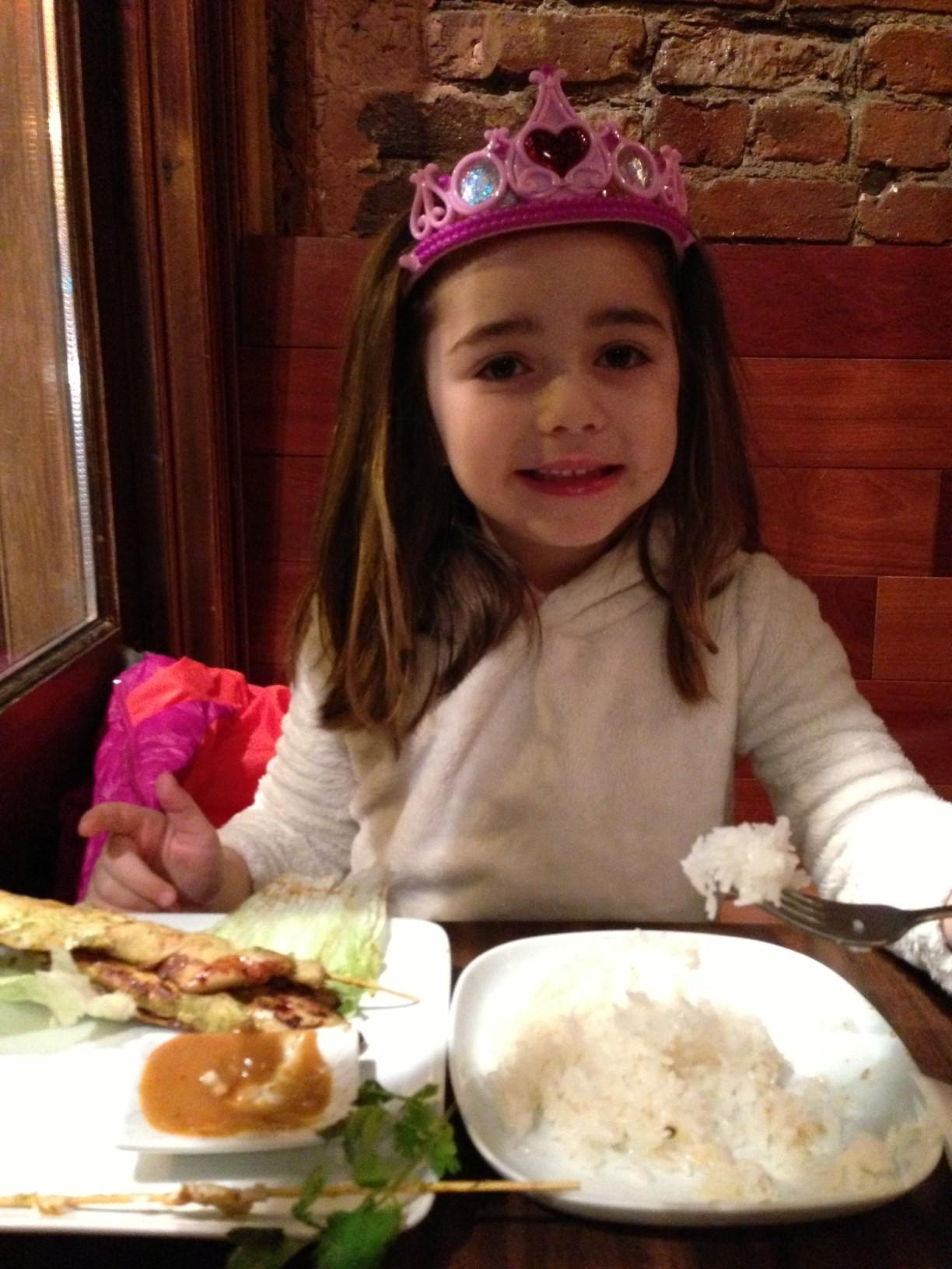 Ava Clark Alex Guarnaschellis Daughter Gnewsinfo Com