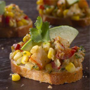 Corn-Lobster-recipe