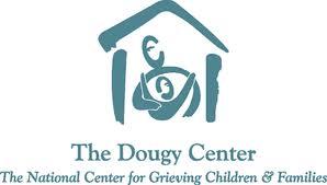 dougy-center