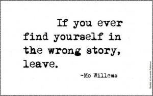 wrong-story