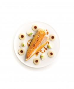 bresse chicken - poularde-dattes-medjoul