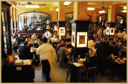 To Be In Paris Is A Dream For Many Food From The Markets Bistros Elegant Restaurants There Much Devoured