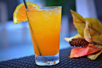 pumpkin-cocktail