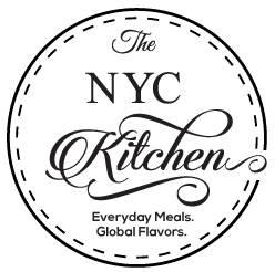 The NYC Kitchen
