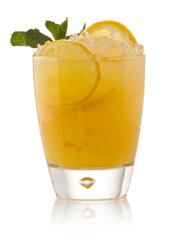 Templeton Lemonade