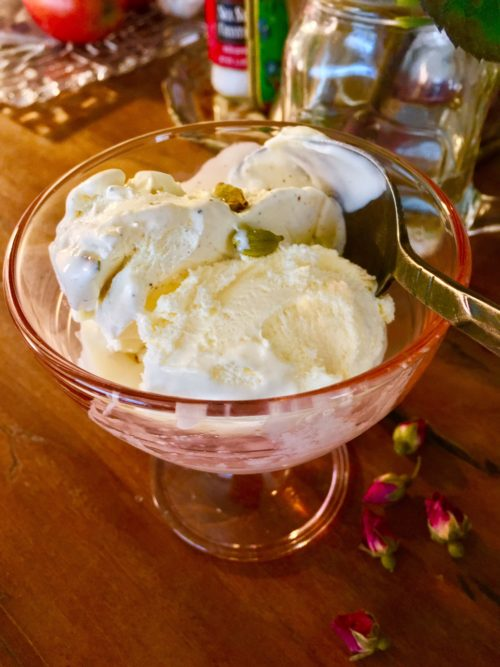 kulfi-ice-cream