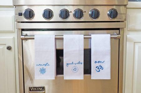 kitchen-towels