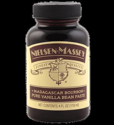 nielsen-massey-vanilla