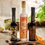 Basilippo Olive Oil