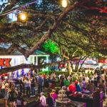 food-festival-in-texas