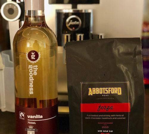 abbotsford-road-coffee