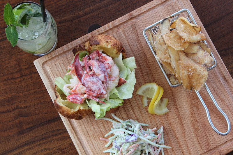 best-lobster-roll-Maine