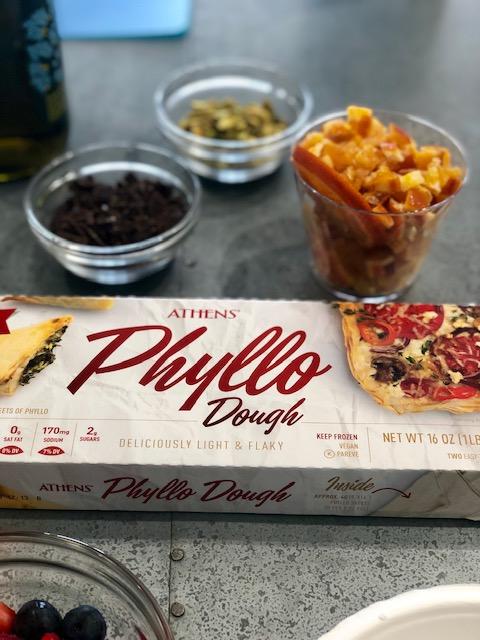 athens-phyllo-dough