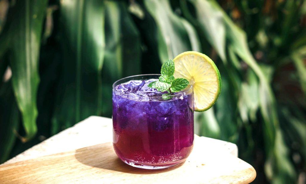 tussock-jumper-cocktail