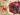 strawberry-rhubarb-galette